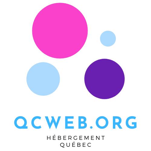 Hébergé par QCWEB.ORG